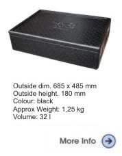 Thermobox Allround-60-40-120
